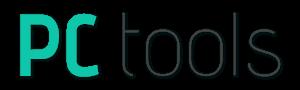 PCtools-hu-web-logo-4