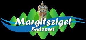 margitsziget-budapest.hu
