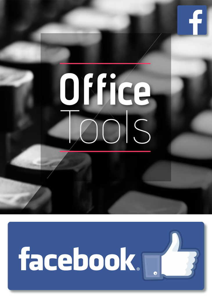 officetools-hu-facebook2