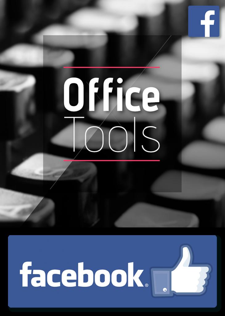 officetools-hu-facebook2