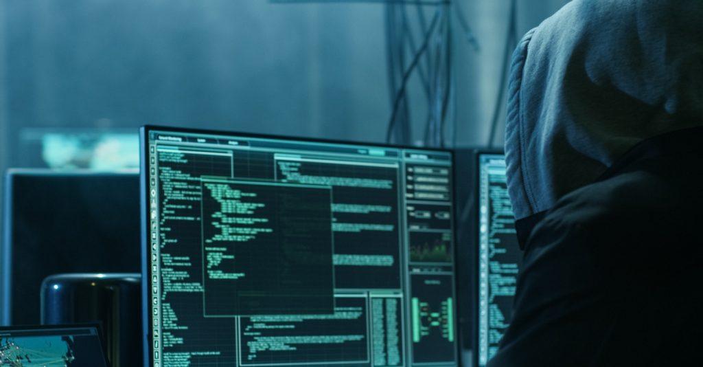 a-legfontosabb-hackertamadasok-tipusai-osszefoglalo-officetools.hu-3